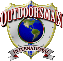 Outdoorsman International Outdoors Fishing and Hunting Adventure Videos,